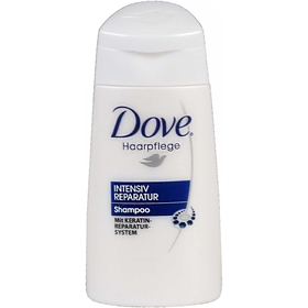Schampo Dove Intenstiv Reparatur, 50 ml, 3606857