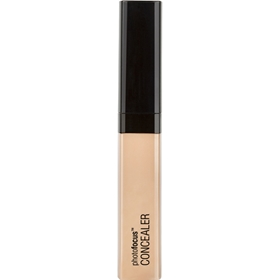 Concealer Wet n Wild Photo Focus Concealer 840B Light Ivory, 25 g, 3607924
