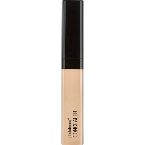 Concealer Wet n Wild Photo Focus Concealer 840B Light Ivory, 3607924