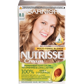 Hårfärg Garnier Medium Blonde, 3609367