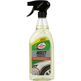 Insektsborttagare Turtle Wax Insect Remover, 750 ml, 3801666