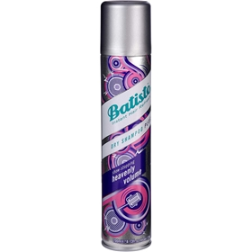 Torrschampo Batiste Heavenly Volume, 200 ml, 3608661