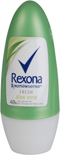 Deo roll-on Rexona Aloe Vera Fresh, 50 ml, 3606397