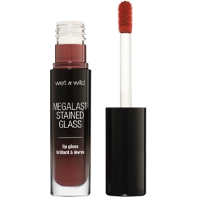 Läppstift Wet n Wild Megalast Lipgloss, Handle With Care, 3609275