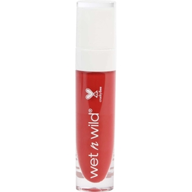 Läppstift Wet n Wild Mega Last Liquid Catsuit High-Shine E968A Bad Girl's Club, 3608818