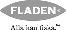 Fladen Fishing