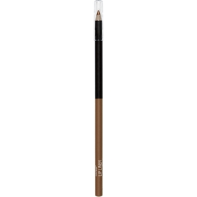 Läppenna Wet n Wild Color Icon Lipliner 712 Willow, 3607356