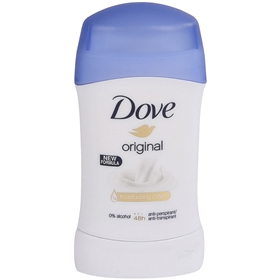 Deostick Dove Original, 40 g, 3603056